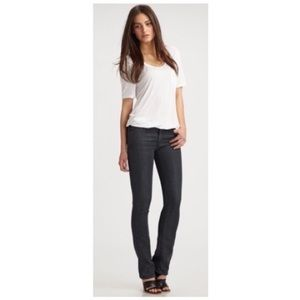 AG Adriano Goldschmied The Ballad Slim Boot Jeans